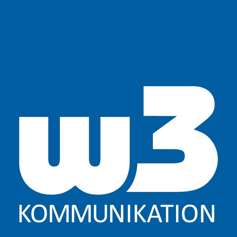 W3 Kommunikation