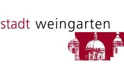 Stadt Weingarten