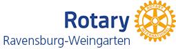 Rotary Ravensburg-Weingarten